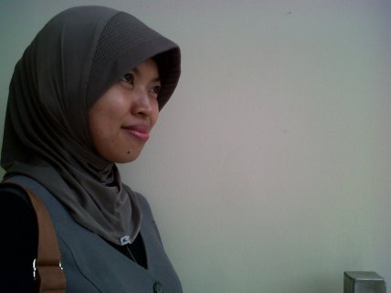 Salmah sumayya (32)