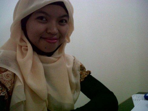 Salmah Hijab (1)