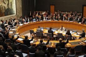 Seorang Anak Membungkam Pemimpin Dunia Di PBB - http://munsypedia.blogspot.com/