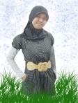 salma chantik (5)