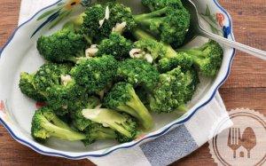 -brokoli-cah-