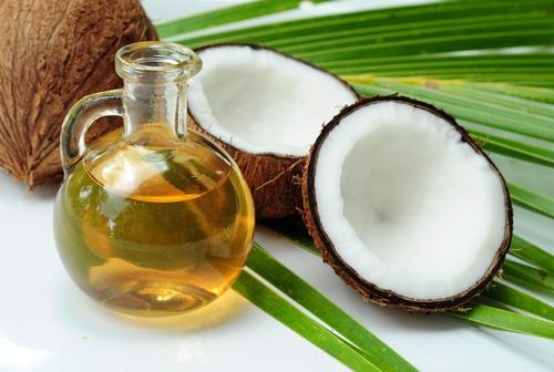 Coconut-oil