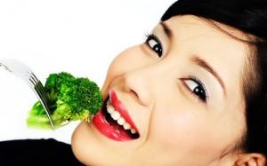 Manfat-Brokoli-Untuk-Kesehatan