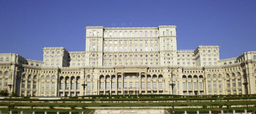 bucharest_palaceparliamentpicture