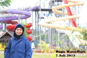 bugis waterpark.salma