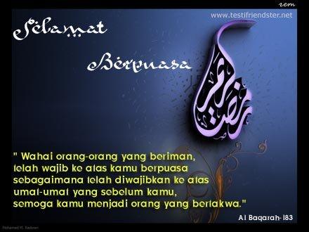 ucapan-bulan-ramadhan