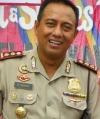 Sinergitas Polisional Proaktif KepulauanSelayar
